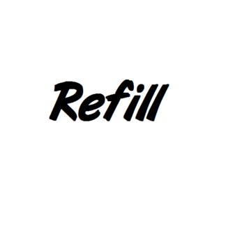 Refill SommelYeah Box